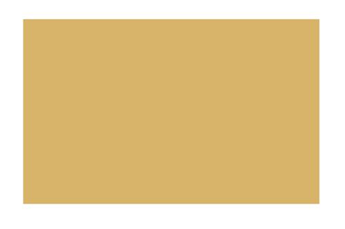 elysian-hotel-logo