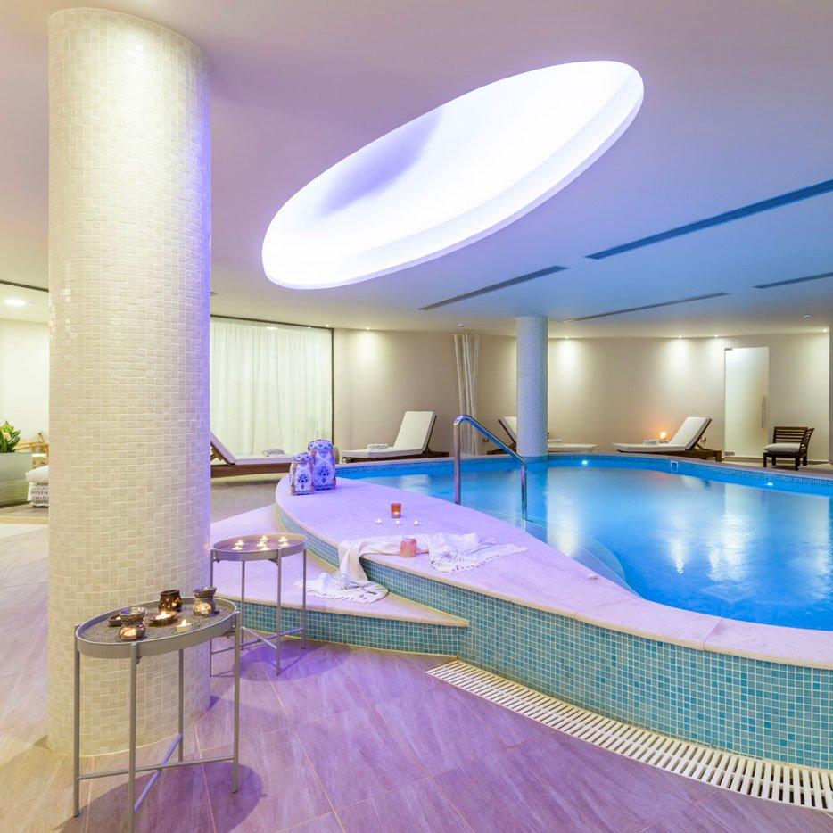 elysian-luxury-hotel-spa