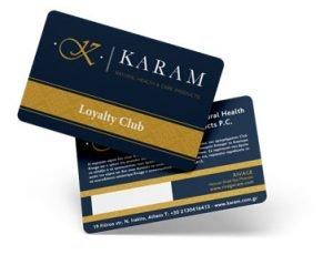karam-loyal-club