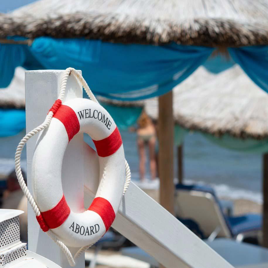 beach_kahlua_hotel_spa