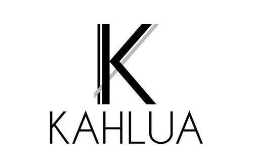 kahlua-boutique-hotel-karam-spa
