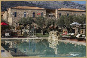 mystras-grand-palace