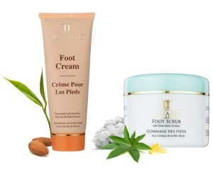 rivage-body-product