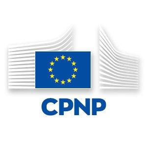 CPNP-LOGO