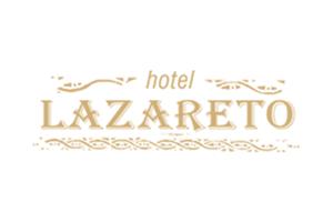 lazareto-hotel-spa-logo