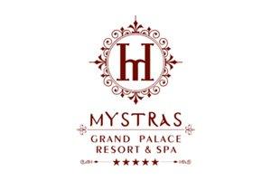 mystras-grand-palace-resort-logo