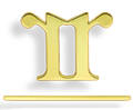 rivage-logo-small