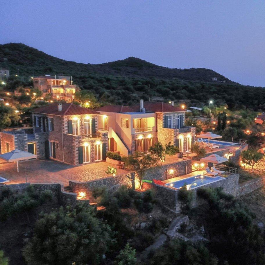 searocks-villas-spa