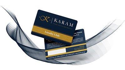 karam-loyalty-club-menu