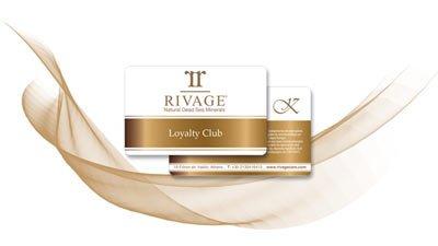 rivage-loyalty-club-menu