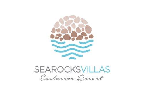 searocks-logo