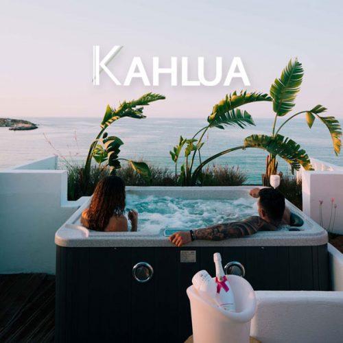 Kahlua Boutique Hotel Suites & SPA