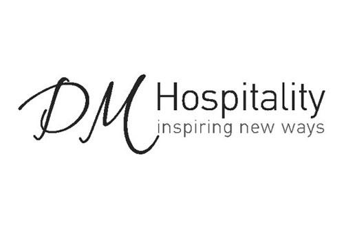 dm-hospitality-partner
